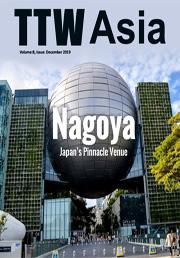 TTW Asia